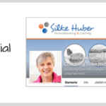 Silke Huber Personalberatung & Coaching