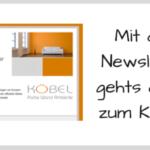 Malerfachbetrieb Köbel GmbH